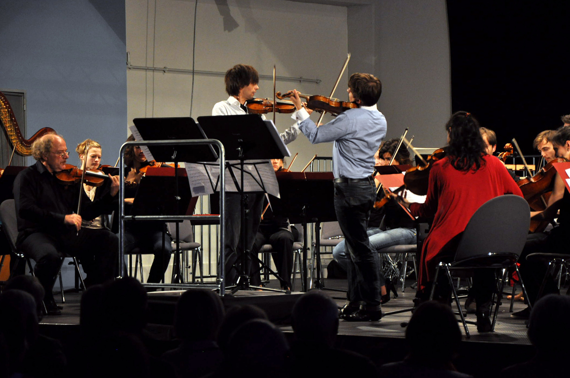 Orchestra-parts_2013-09_0510