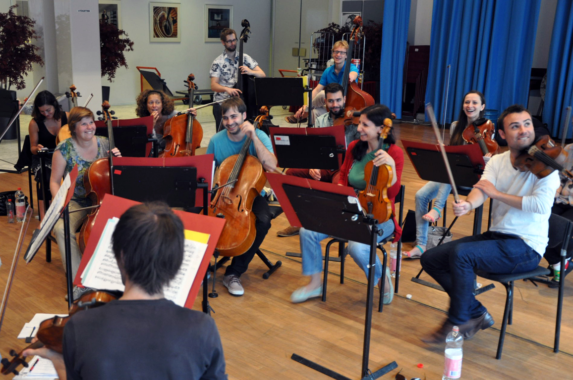 Orchestra-parts_2013-08_7962