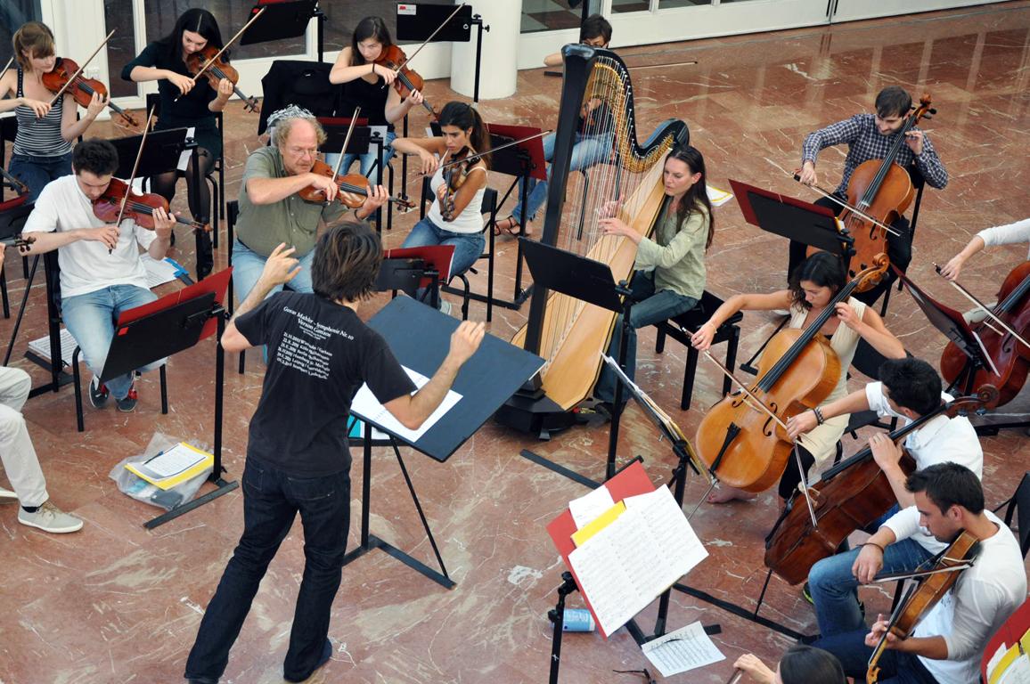 Orchestra_2013-08_7131