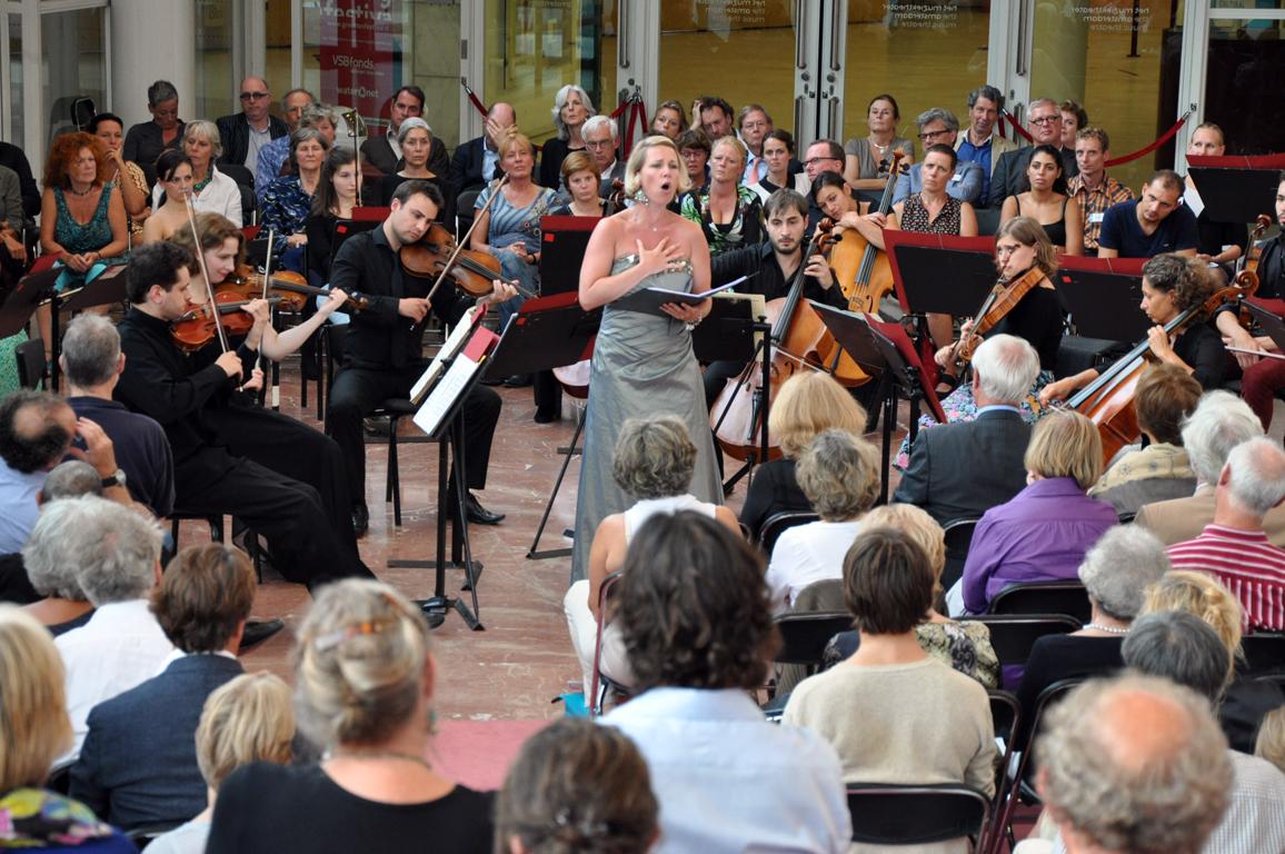 Orchestra_2013-08_8553