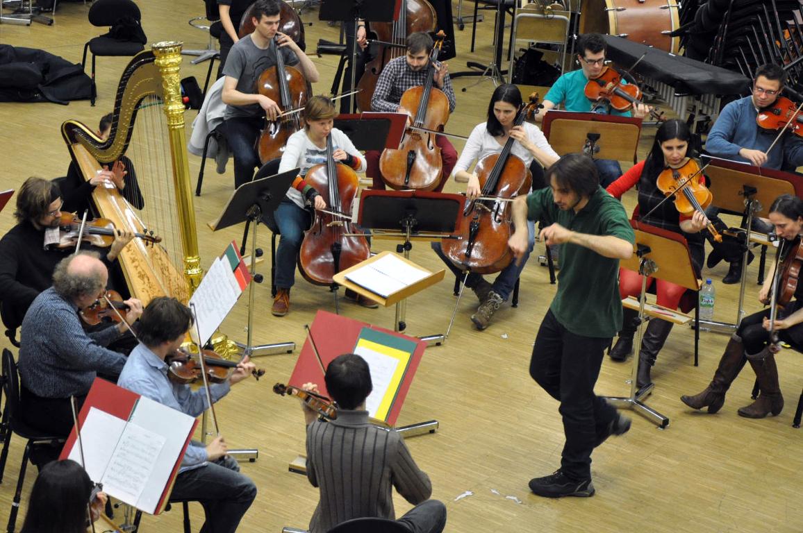 Orchestra_2013-12_0949