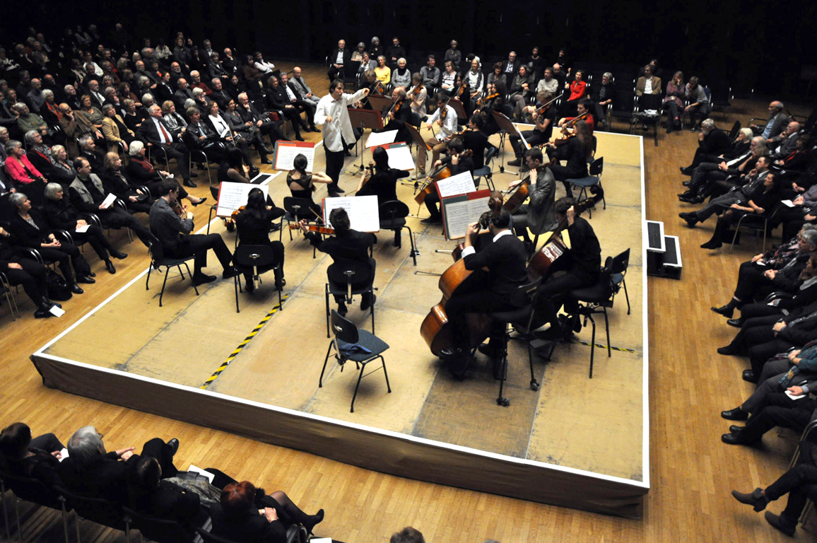 Orchestra_2013-12_1277