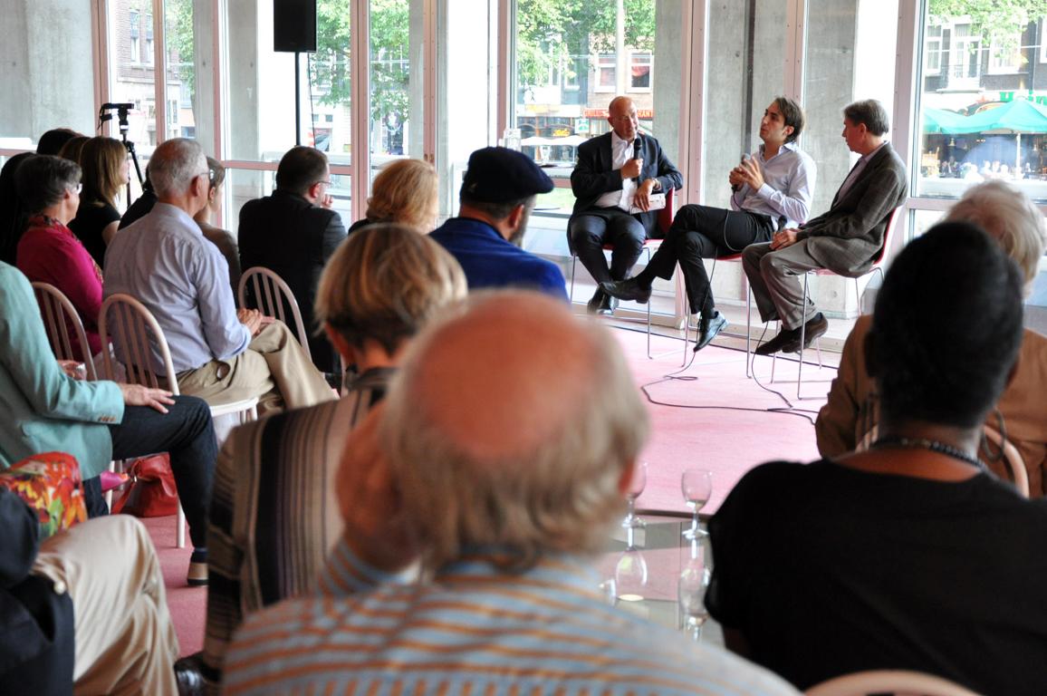 Talk-Amsterdam_2013-08_8542